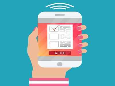 Franklin Templeton e-voting: should you say yes or no?
