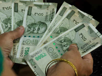 IITians bring home those Rs one crore-plus offers this year too, despite the pandemic