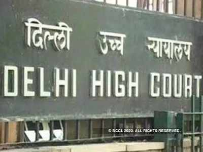Plea against contracts awarded under Bharat Net by govt on nomination basis: HC seeks Centre reply