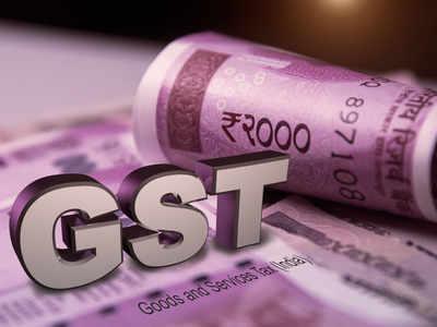 Centre releases 8th installment to meet GST compensation shortfall
