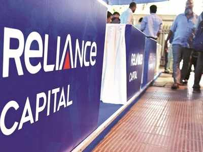 SBI Life and Apollo join the race for RCap assets