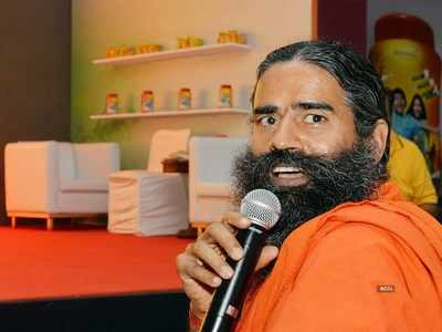 Ruchi Soya shareholders approve appointment of Baba Ram Dev, Acharya Balkrishna on board