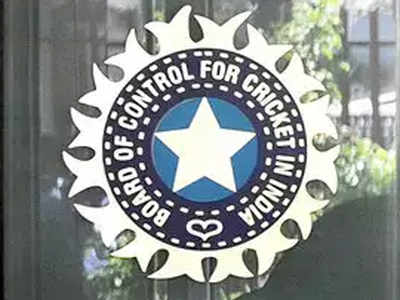 BCCI AGM: Ratification of IPL teams, tax issues, cricket committees on agenda
