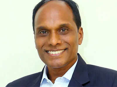 Gland Pharma to continue to focus on growth in injectable space: Srinivas Sadu
