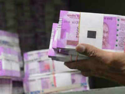 Banks need Rs one lakh crore for NPAs, growth, says Reserve Bank of India