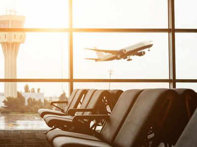 Plea for emergency travel as India extends UK travel ban over mutant virus