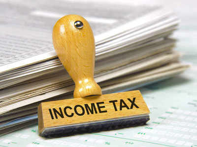 Relief for taxpayers, ITR filing deadline extended from December 31 to January 10, 2021