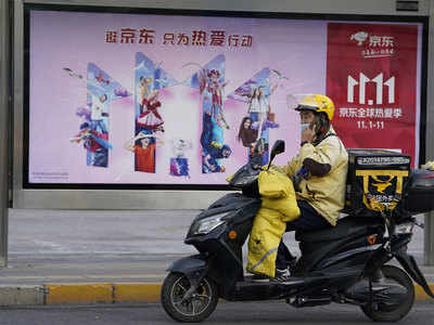 China fines 3 online vendors for misreported prices, sales
