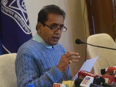 Maharashtra government mulling over proposal for modern jails: Anil Deshmukh