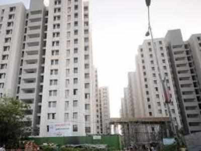 Jain Housing raises Rs 175 crore from Nippon Life and Apollo Global