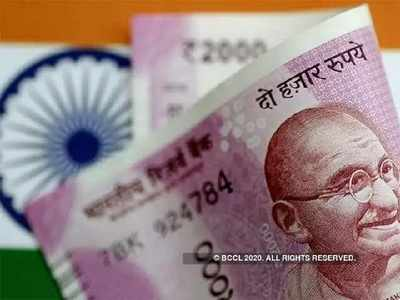 India's tax pie gets altered because of pandemic; share of direct taxes drops