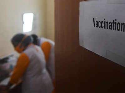 View: Why vaccine scaremongering is unhelpful