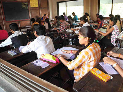 Digital tools can enable in-classroom teaching in rural India's government schools: Survey