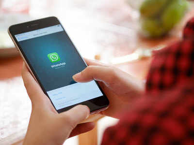 WhatsApp tweaks privacy policy to share more user data with Facebook