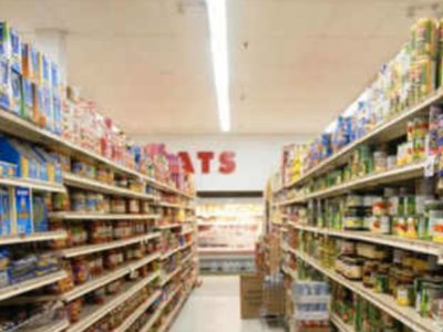 FMCG cos start increasing prices selectively; the first in a year; say hikes unlikely to impact demand