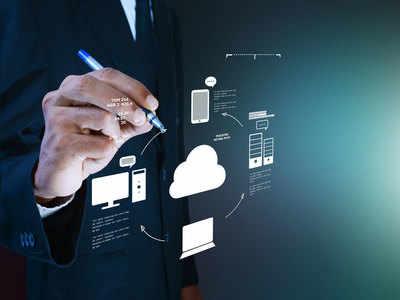 Tata Digital speeds up SuperApp plan