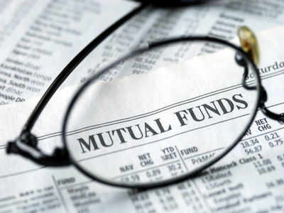 Equity MFs see outflows for sixth month in a row as investors withdraw Rs 10,000 cr in Dec