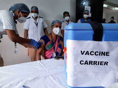 No consent, no follow-up, claim Bhopal gas tragedy victims in vaccine trial