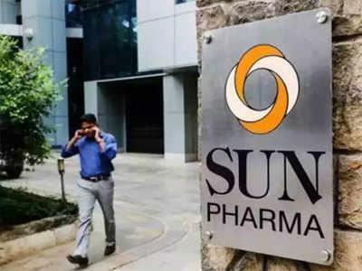 Buy Sun Pharma, target price Rs 650: Motilal Oswal