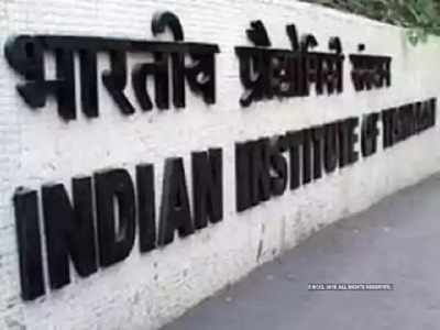 IIT Mandi researchers optimise electronics design for better performance under fluctuating power