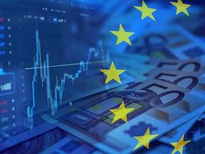 European shares retreat as commodity stocks, virus concerns weigh