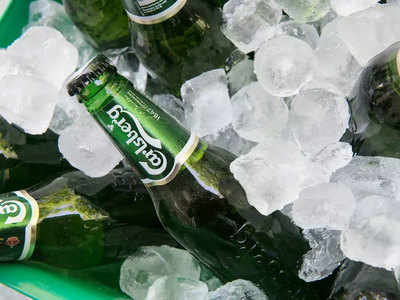 Carlsberg India probes find 'potential improper payments', child labour: Documents