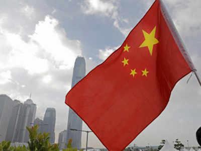 China plans further Hong Kong crackdown after mass arrest: Sources