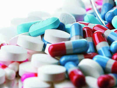 Stock market update: Nifty Pharma index slips 1%; Divi's Lab sheds 2%