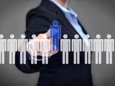 BFSI, IT/Telecom and retail posted maximum talent demand in Dec 2020: RecruiteX