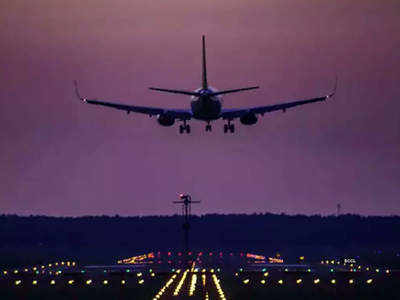 Challenging outlook for airlines despite vaccine progress: IATA