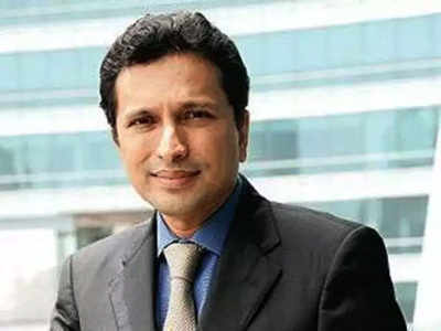 4 sectors Mahesh Patil is betting on to generate alpha