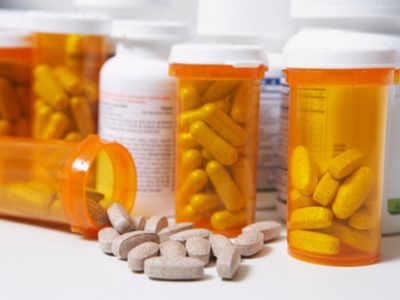 Granules gets American drug regulator's nod for diabetes management drug Metformin