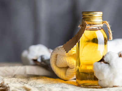 Cottonseed oil cake futures rise on fresh bets