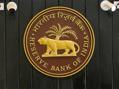View: RBI and the art of managing conflicts amid Das' easy monetary policies for 2021