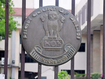 Revised National Litigation Policy under process, Centre tells Delhi High Court