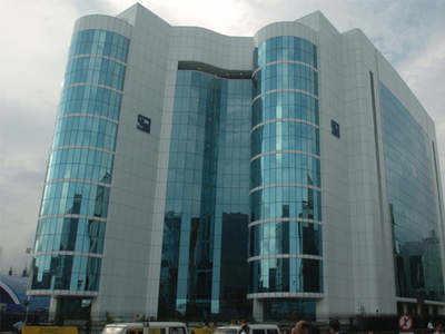 GDR manipulation: Sebi slaps Rs 20 lakh fine on individual