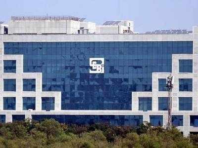 Sebi bans CNBC Awaaz show host Hemant Ghai, family members from capital market