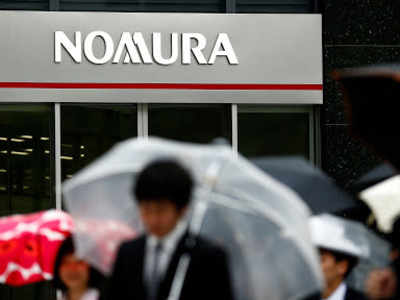 Nomura and Sparx to create platform to invest in unlisted companies