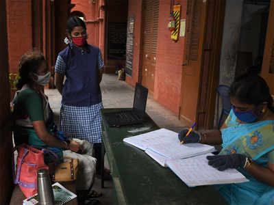 School principals welcome decision to reopen schools for class 10, 12 students