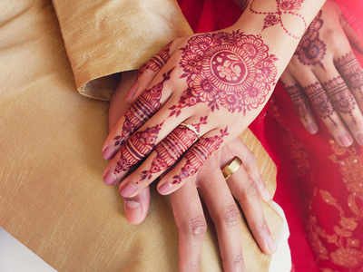 NCPCR seeks explanation from former Congress minister over comments on age of marriage of girls