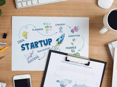 Lightspeed selects 17 startups for its Extreme Entrepreneurs program