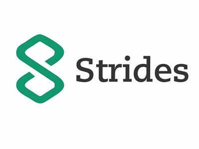 Strides Pharma Science arm gets USFDA nod for HIV treatment drug