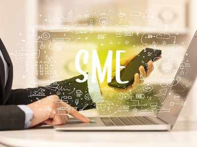 Why technology is the only path to sustained growth for MSMEs