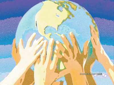 View: Time to include climate-responsive budgeting