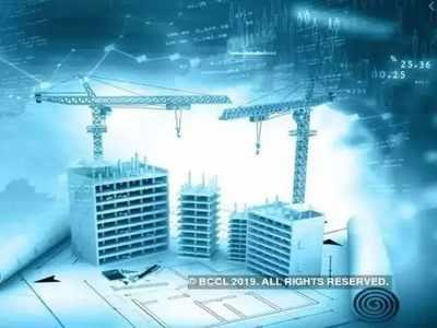 Embassy REIT announces raises Rs 2,600 crore NCD