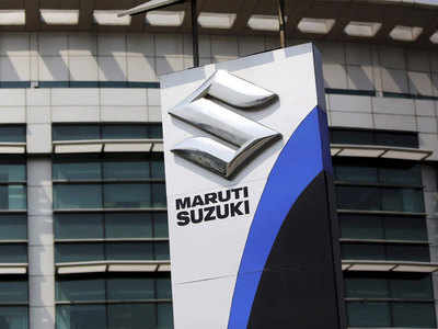 Maruti rolls out online finance platform in Arena dealerships across 30 cities