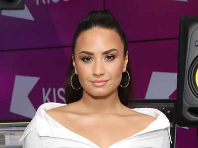Demi Lovato's docuseries to air on YouTube in March