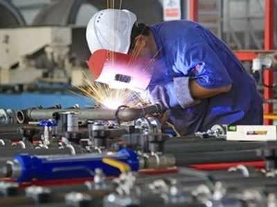 Govt to start skills training under Pradhan Mantri Kaushal Vikas Yojana in 600 districts