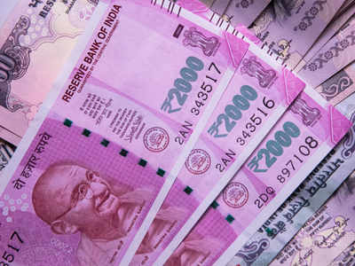 Tamil Nadu granted additional borrowing limit of Rs 4,813 crore for implementing PDS reforms