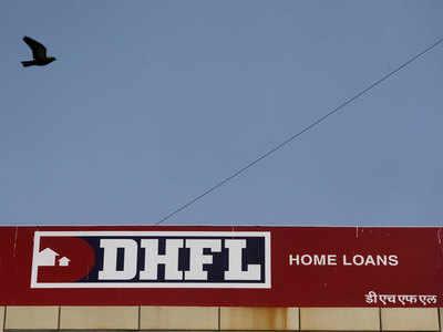 Ajay Piramal wins the most contested bankruptcy bid for Dewan Housing Finance Ltd